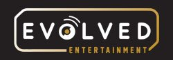 evolved entertainment
