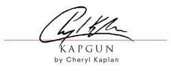 Kapgun